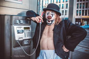 anatoli-akerman-clown-contact-physical-actor