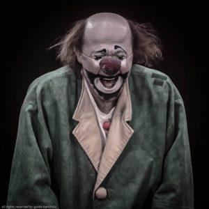 anatoli-akerman-clown-circus-roncalli-2019-guido-berkholz