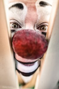 anatoliakerman-roncalli-backstage-circus-portrait